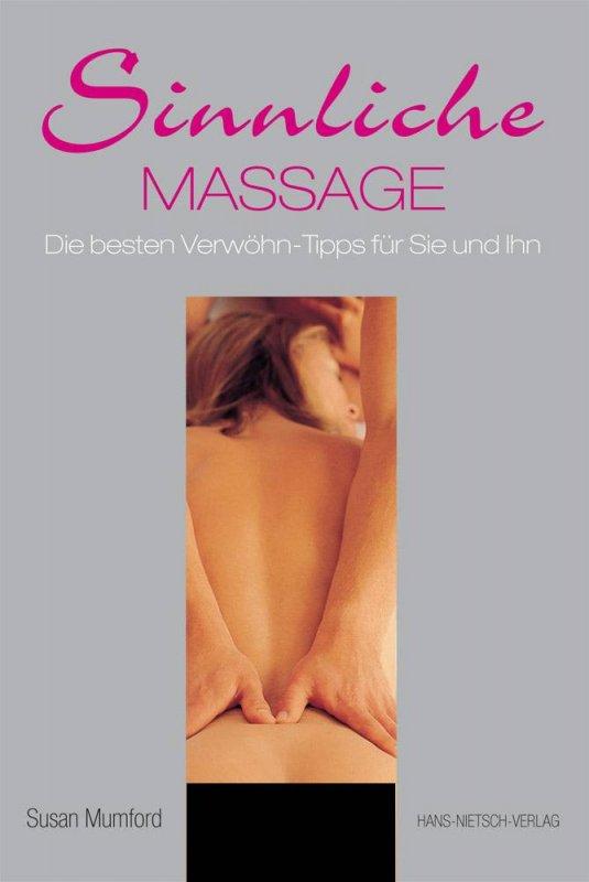 erotische massage in amsterdam erotische massage buch