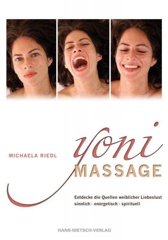 geschlechtsverkehr am strand lingam massage anleitung bilder