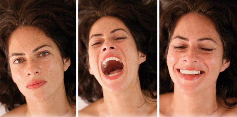 lingam massage anleitung female ejakulation