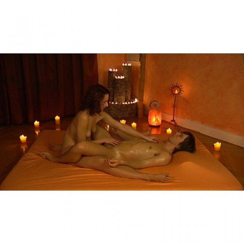 traumboys lingam massage anleitung