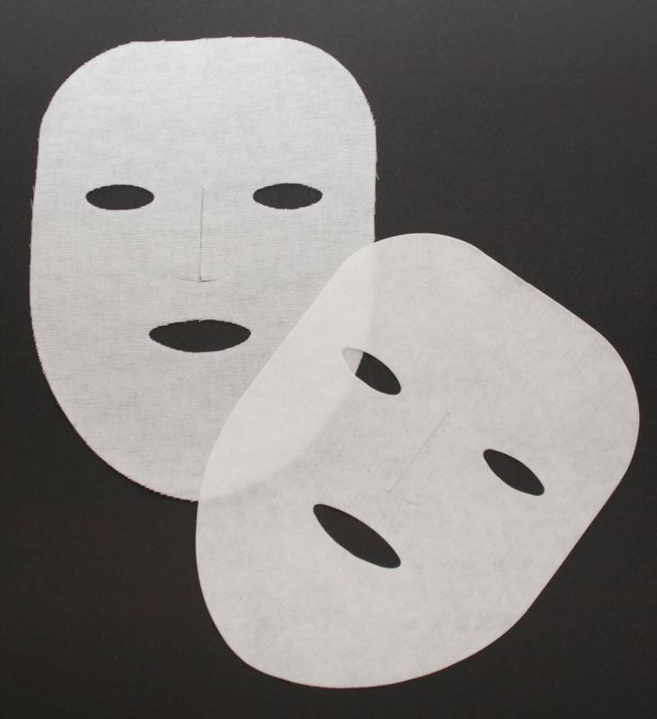 как убрать раздражение после депиляции на лице