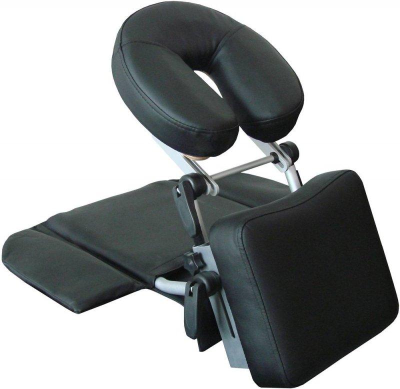 i mobilen massage frölunda