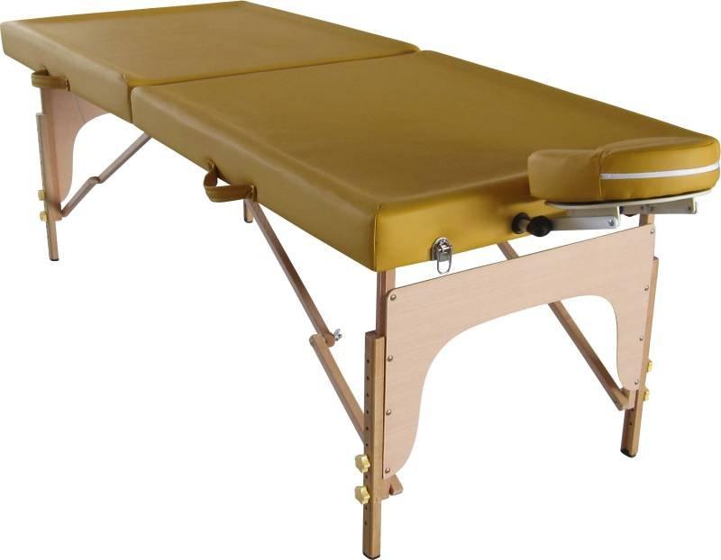 regul re kopfst tze f r mobile ayurveda massageliege. Black Bedroom Furniture Sets. Home Design Ideas
