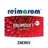 Raumduft Energy, 150 ml