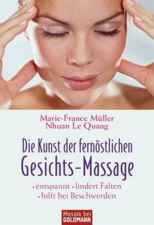 massage anleitung buch