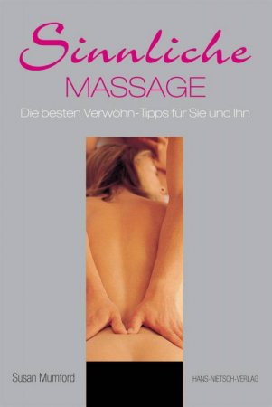 erotische massage bei frauen hoeren