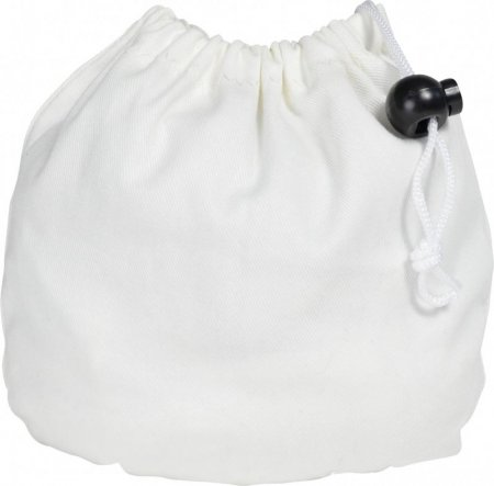 Hot Stone Bauchtasche, Belly Bag