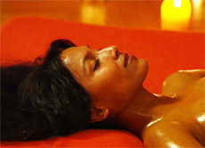 elektrischer massagestab lingam massage lernen