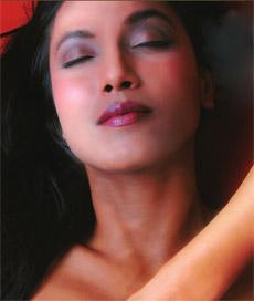 Sinnliche Massage Anleitung
