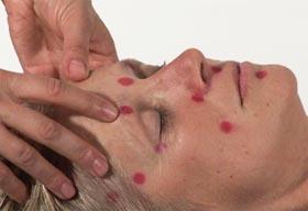 neozero .de massage anleitung