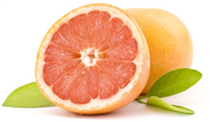 Ätherisches Öl Grapefruit, Grapefruitöl von cosiMed
