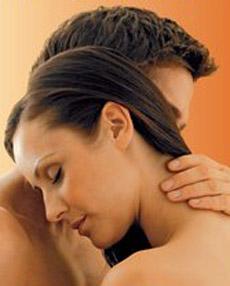 Erotik massage kempten