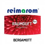 Raumduft Bergamott, 150 ml