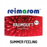 Raumduft Summer Feeling, 150 ml