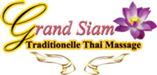 Grand Siam, Traditionelle Thaimassage
