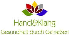 Hand und Klang